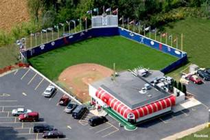 Backyard Baseball Stadiums by 1000 Images About Wiffle On Fenway Park