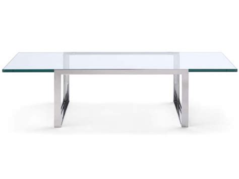 glass top living room tables modern glass coffee tables modern glass coffee tables