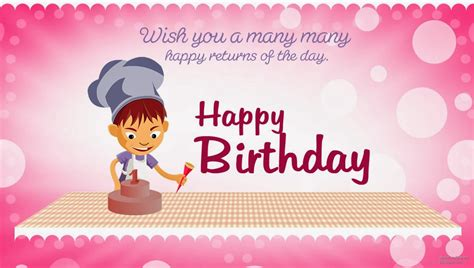 wishes for top 250 birthday wishes and messages for happy