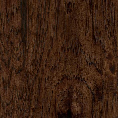 distressed scraped hardwood flooring home legend scraped distressed alvarado hickory 1 2