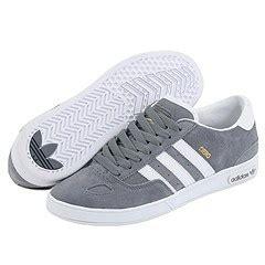 Sepatu Adidas Ciero adidas originals ciero bad shoes
