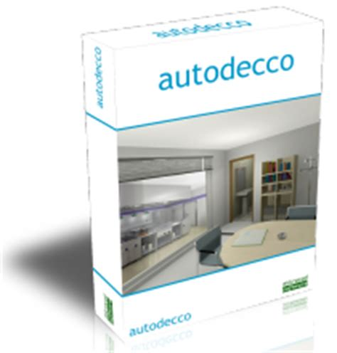 microcad software the most advanced technology in the
