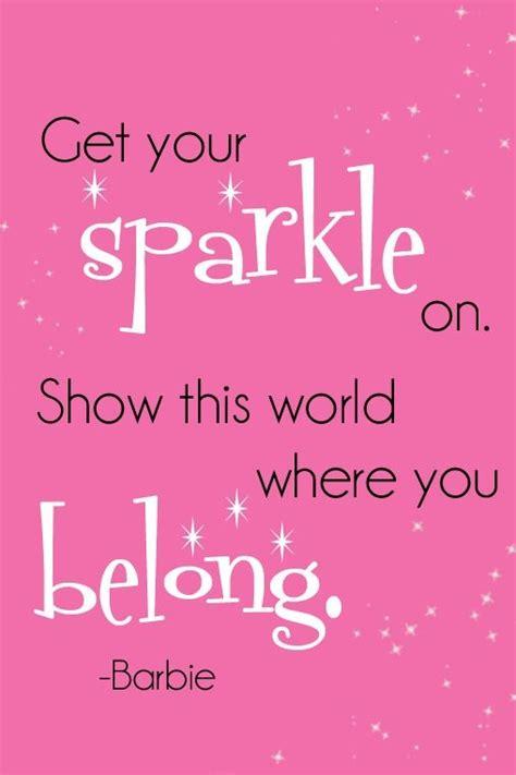 sparkle  show  world   belong pictures   images  facebook