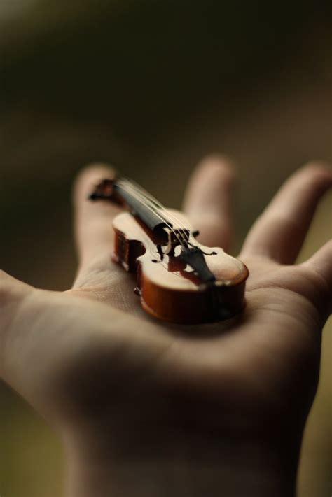 cello pa40 6 mini lifier mobil mini cello i by llovesart on deviantart