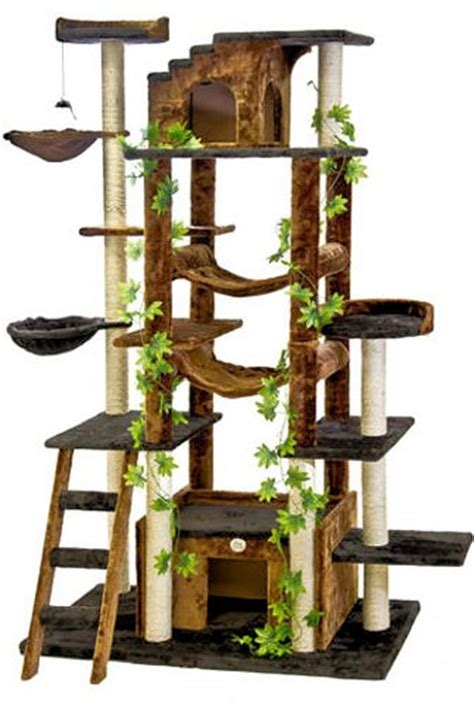 Home Blueprint Design Online by Great Cat Tree Condo Furniture High Reviews Home