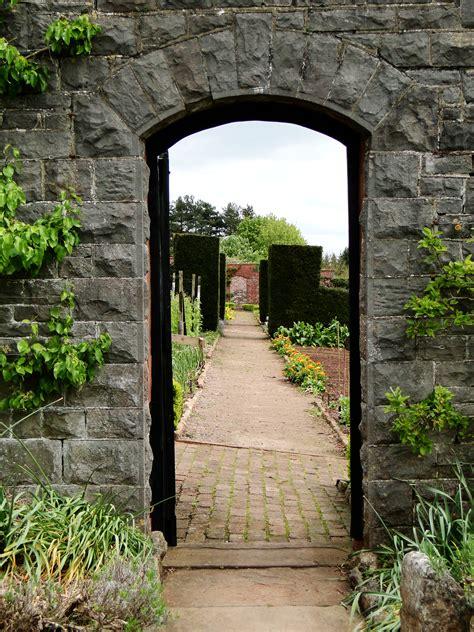 Foodie Heaven Barley Wood Walled Garden Wellywoman Barleywood Walled Garden