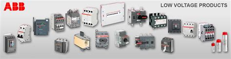 abb loop and quality performance services for a abb dealers distributors legrand dealers distributors hpl dealers distributors moeller