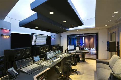 home recording studio design ideen 17 best images about studio design on