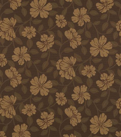 home decor upholstery fabric home decor upholstery fabric crypton hibiscus bloom