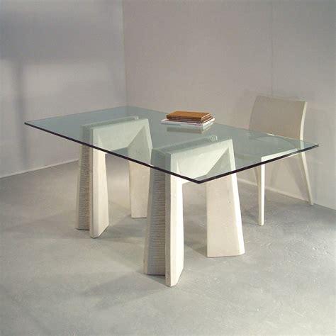 tavolo pietra tavolo in pietra di vicenza scolpito a mano arianna piano