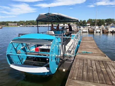 boat rental lake conroe tx dryft cycle boats lake conroe lake life pinterest