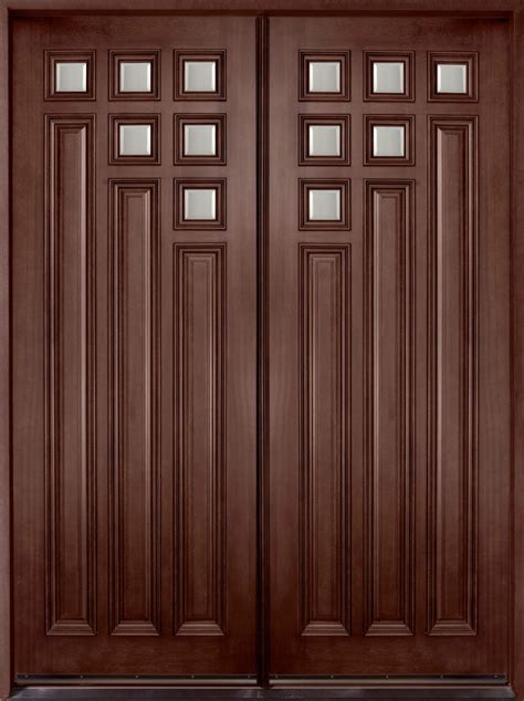 Doors For Doors by Stylish Front Door Designs Home Designs Project