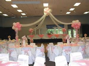 quinceanera table centerpieces pictures quinceanera table decorations quinceanera decor