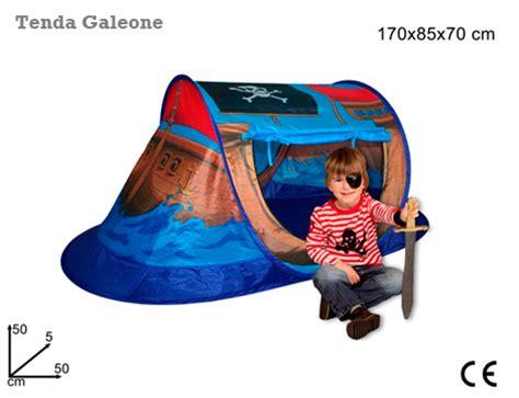 tende da gioco per bambini offerta shopping tende da gioco per bambini groupalia