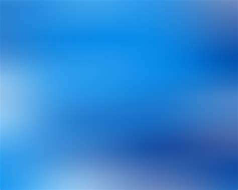 Blue Wallpapers Blue Stock Photos Blue Wallpapers Blue Stock Photos