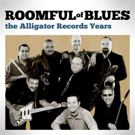 roomful of blues she put a spell on me a song by roomful of blues on spotify