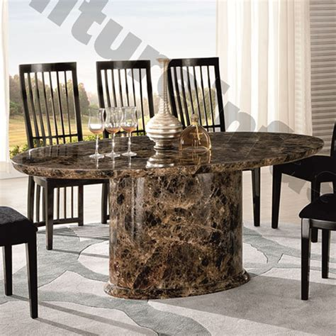 Cheap Marble Dining Table Marble Dining Table And Chairs Furniture In Fashion