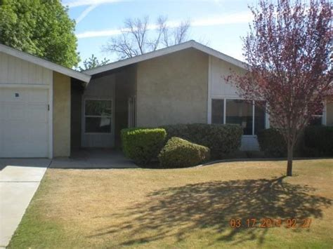 Houses For Sale 93312 10605 lonon ave bakersfield california 93312 foreclosed home information foreclosure homes