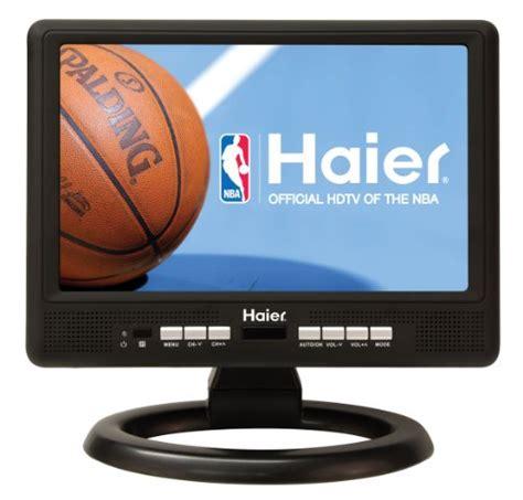 Tv Mobil 10 Inch haier hlt10 10 2 inch handheld portable tv product