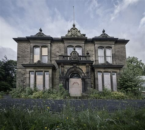 abandoned victorian 116 best images about abandoned victorian mansions on