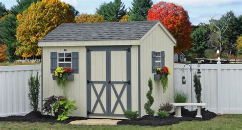 backyard sheds and more outdoor backyard storage sheds med art home design posters