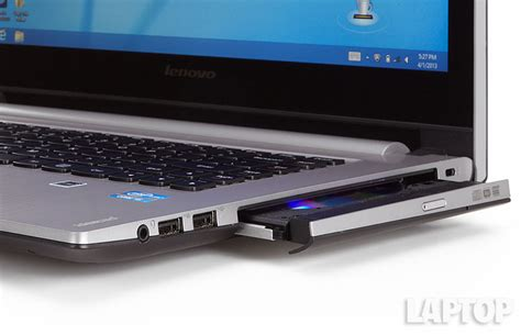 Laptop Lenovo Ideapad Z400 lenovo ideapad z400 touch review windows 8 laptop reviews