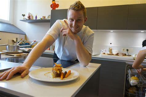 chef de cuisine luxembourg de julien lapraille 224 jul cuistot regards d ardenne