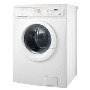 lavatrici doppio ingresso lavatrice doppio ingresso