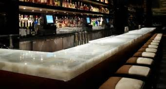 White Bar Top 17 Best Images About Caesarstone Concetto On