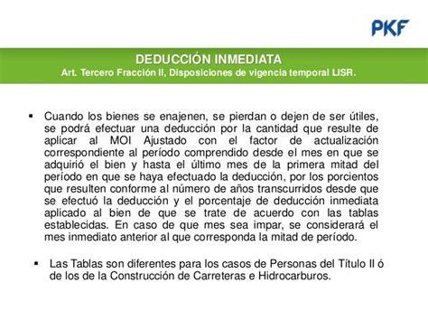 limite para la declaracion de impuestos 2016 declaracion de impuestos 2016 en mexico tablas declaracion