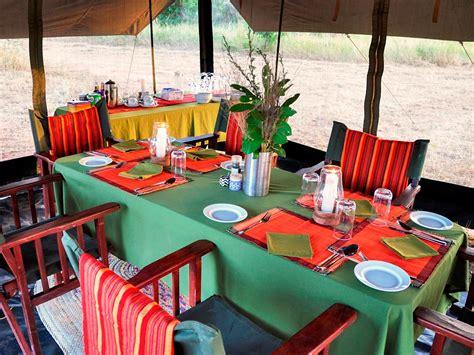 mobile explorer mobile explorer safari tanzania experience