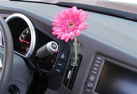 Volkswagen Beetle Flower Vase by Auto Vase Car Flower Bud Vase Flower Vase Vw Bug Beetle