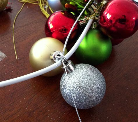 bauble hangers collection of bauble hangers best