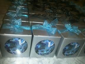 Sweet 16 Favor Ideas by Sweet 16 Masquerade Favor Boxes Sweet 16 Ideas