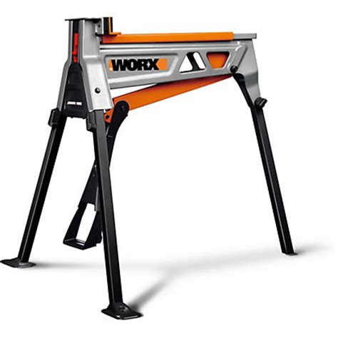 Online Bathroom Design Tool Worx Jawhorse Workbench With Tool Tray