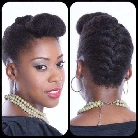 reverted braid styles 15 ways to wear an inverted braid stylists tvs and