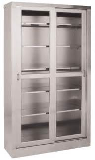 Metal Storage Cabinet With Doors Storage Cabinets With Doors Decorating Ideas