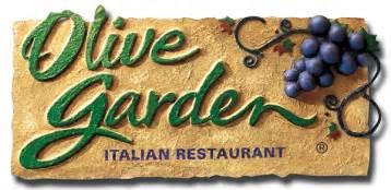 50 olive garden gift card enzasbargains