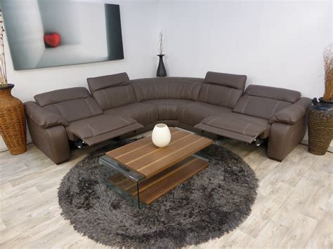Corner Recliner Sofa Corner Sofas With Recliners Asturias Fabric Reclining Corner Sofa Next Day Delivery Thesofa