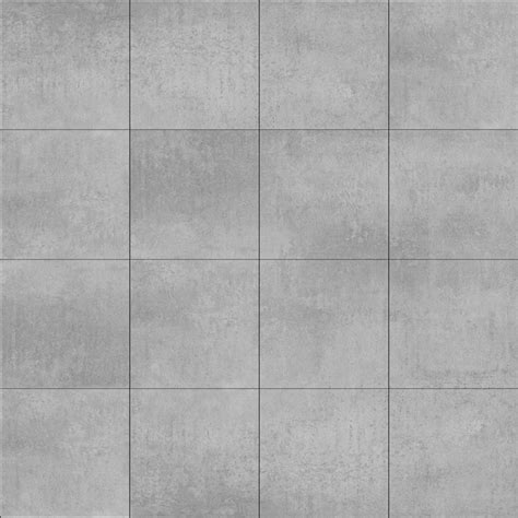 539 best texture tile images on pinterest floor texture soil texture and tiles