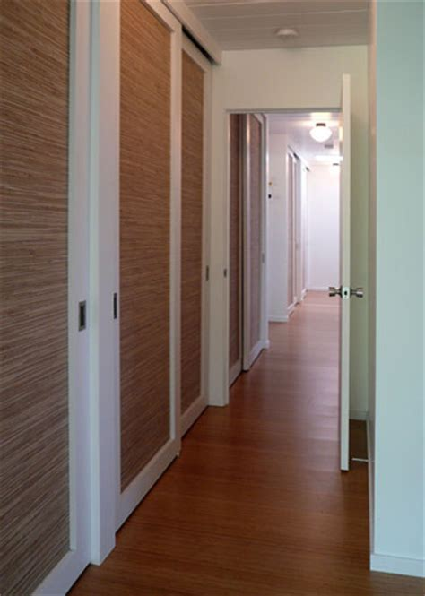 hallway door ideas memorabledecor com