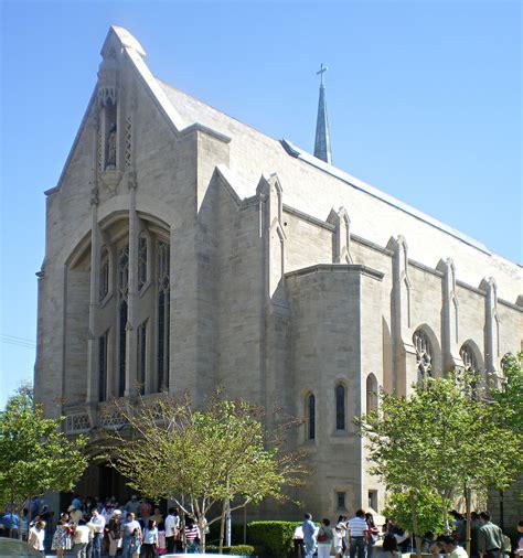 catholic church windsor ca
