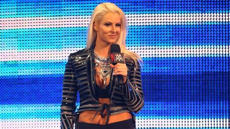 maryse promo how maryse will help revitalize the miz s wwe career