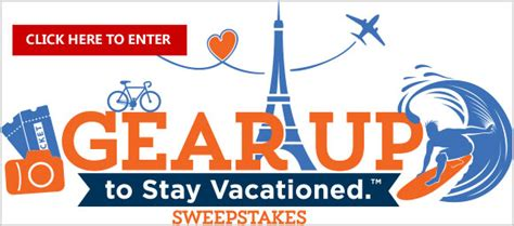 Diamond Resorts Sweepstakes - vacation sweepstakes enter to win a dream vacation autos post