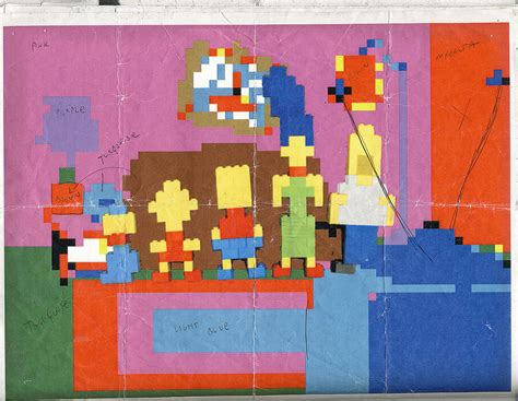 lego simpsons couch rochestersubway com rochester s contribution to the