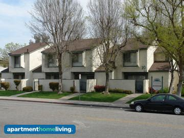bakersfield appartments sundance apartments bakersfield ca apartments for rent