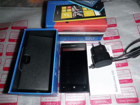 antivirus para o nokia lumia 520 gratis nokia lumia 520 celular windows phone perfeito frete