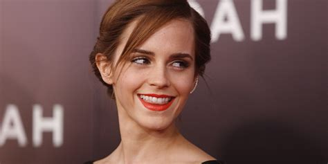 emma watson singing autotune pin morning face closeup of sweet cat wallpaper on pinterest