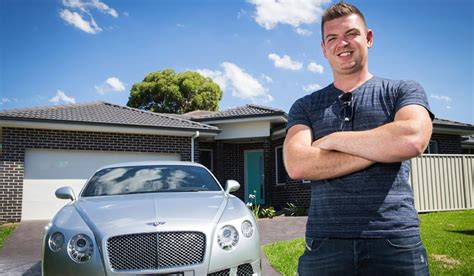 buying a house on 30k a year fomo driving buyers to affordable hot spots including brisbane