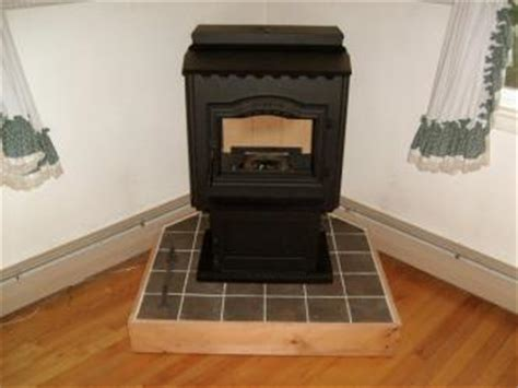 How To Make A Fireplace Hearth Pad by Hearth Pad Design Build Your Own Hearth Forums Home